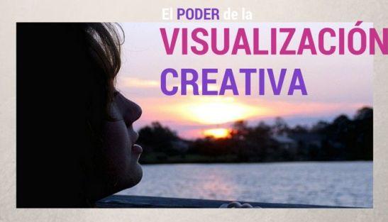 visualizacic3b3n-creativa-5