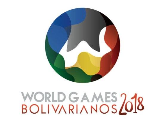 worldgames2-1