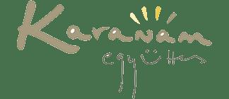 Karaván Együttes Hivatalos Honlapja