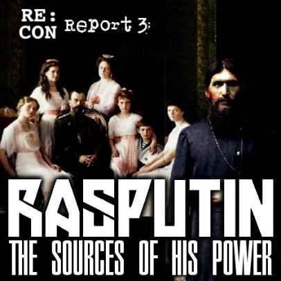 rasputin-report-3-en