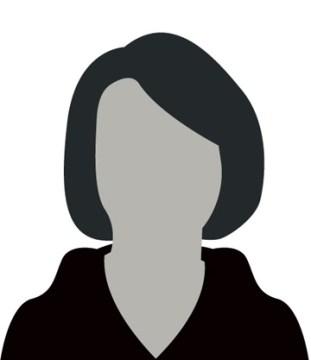 """Anne-Marie Mitchell, auteur de """"Polichinelle dans un tiroir"""""""