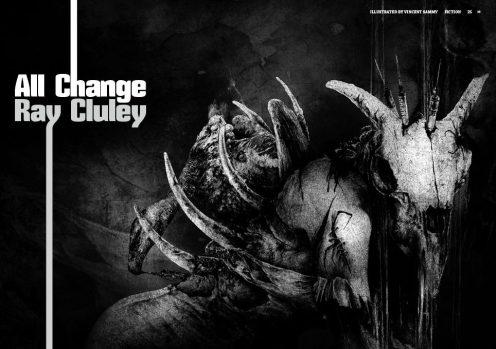 black-static-all-change