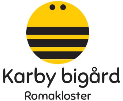 Karby bigård