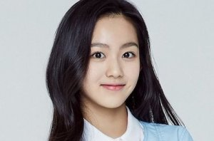 Read more about the article Kim Sungkyung Profile, Facts & Filmography