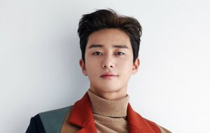 Park Seojun Profile, Facts, Filmography & Discography