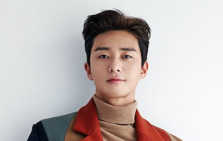 park seojun profile and facts