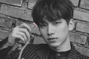 Read more about the article HYUK (VIXX) Profile, Facts & Filmography