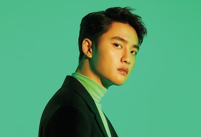 exo d.o. profile and facts