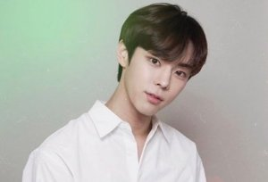 Read more about the article Yoon Seobin