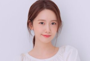 Read more about the article YOONA (Girls' Generation)