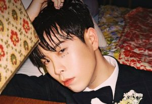 P.O (Block B) Profile, Facts, Discography & Filmography