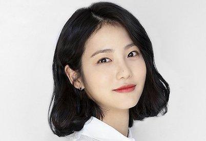 shin yeeun profile