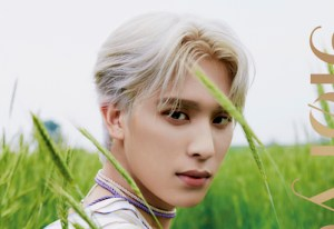 Read more about the article TAEYANG (SF9) Profile, Facts & Pre-Debut