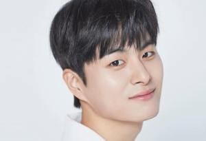 Read more about the article Jung Gunjoo