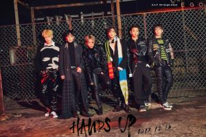 Read more about the article B.A.P