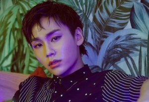 Read more about the article Jung Ilhoon