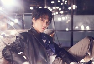 Read more about the article YESUNG (SUPER JUNIOR) Profile, Facts & Discography
