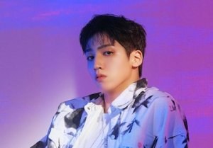 Read more about the article WOOSEOK (PENTAGON) Profile, Facts & Discography