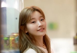 Read more about the article Park Sodam