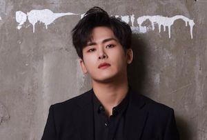 Read more about the article Lee Howon