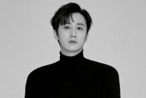 Read more about the article Heo Youngsaeng