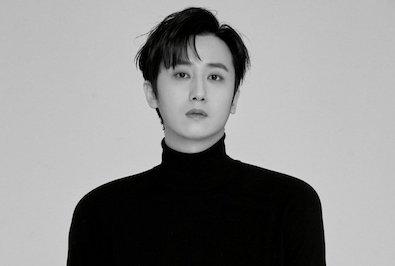 heo youngsaeng