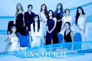 Read more about the article WJSN