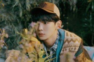Read more about the article KEY (SHINee)