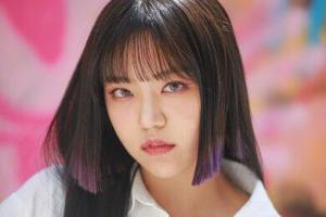 Read more about the article LENA (GWSN)