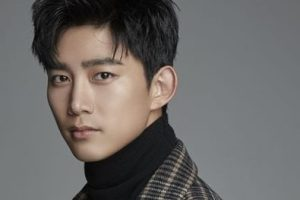Read more about the article Ok Taecyeon (2PM)