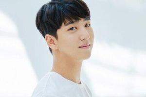 Read more about the article Cha Sunwoo