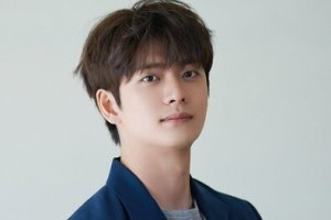 Read more about the article Kang Taeoh