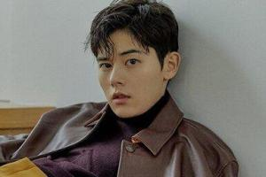 Read more about the article Kim Dongjun