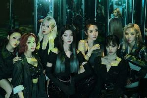 Read more about the article Dreamcatcher