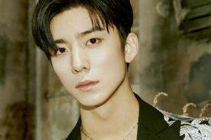 Read more about the article HWIYOUNG (SF9)
