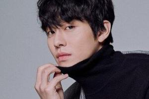 Read more about the article Ahn Hyoseop