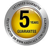 5_year_extended_guarantee_180.jpg