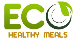 Echo Healthy Meals