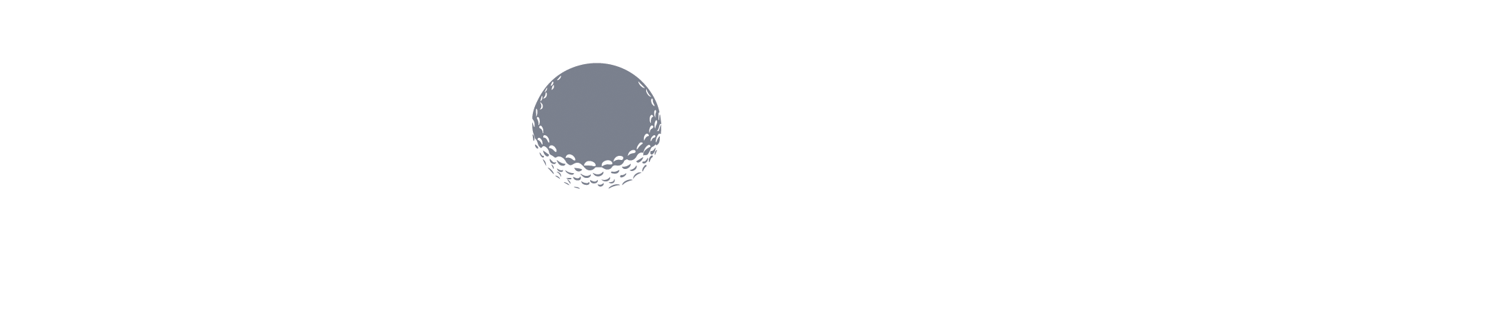 Kard & Brown Scottish Golf Packages & Tours – Booking a Golfing Break in Scotland