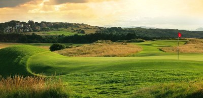 muirfield-golf-club.jpg