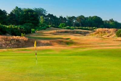 scotcraig golf club.jpg