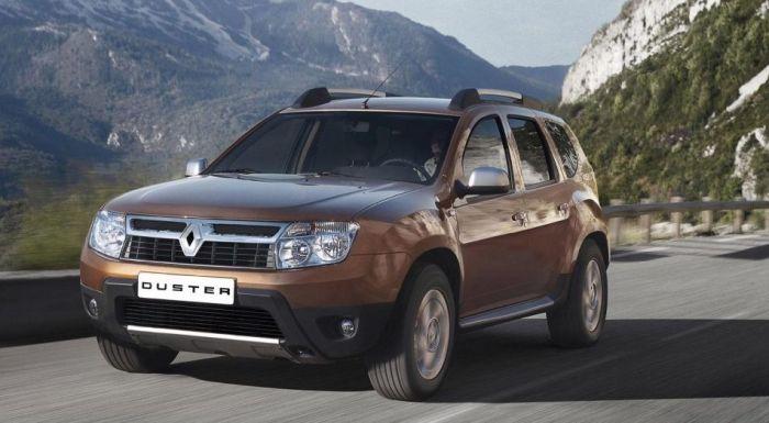 Renault Duster, рено дастер, ремонт кардана, ремонт карданного вала, балансировка, замена крестовины
