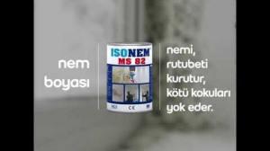 İsonem
