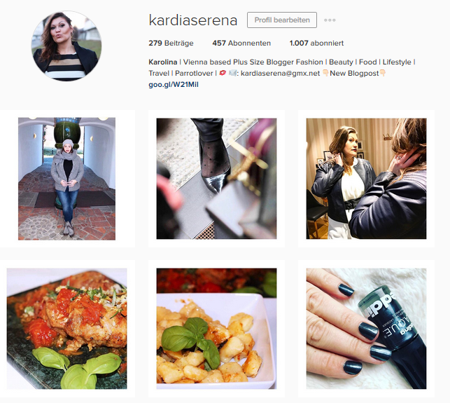 instagram follow unfollow hype kardiaserena.PNG