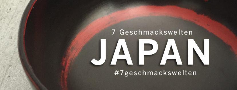 7geschmackswelten-japan