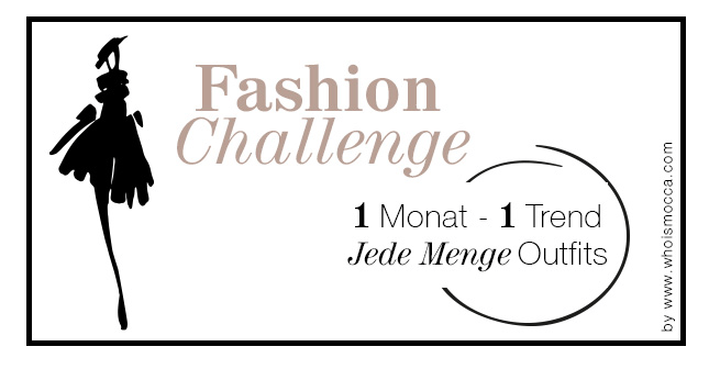 fashion-challenge-who-is-mocca