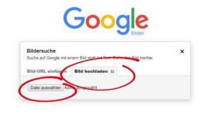 love romance scam google bilder suche liebes betrugswarnung internet falsche identität finden kardiaserena