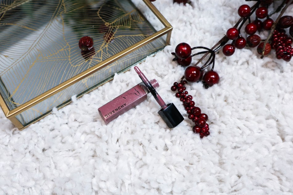 must have beauty produkte kardiaserena givenchy lipgloss