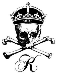 logo-kardinal-site