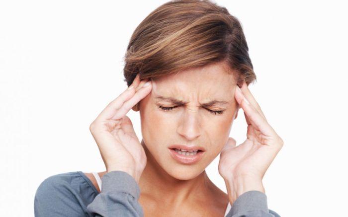 Последствия церебрального атеросклероза